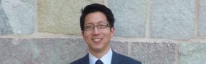 Eric-Lim-Attorney